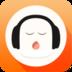 胖子听书 媒體與影片 App LOGO-APP試玩