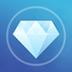 YY游戏特权 模擬 App LOGO-硬是要APP