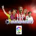 足球联盟 體育競技 App LOGO-APP試玩