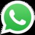 WhatsApp 社交 App LOGO-APP試玩