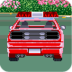 思科热力赛车 賽車遊戲 App Store-愛順發玩APP