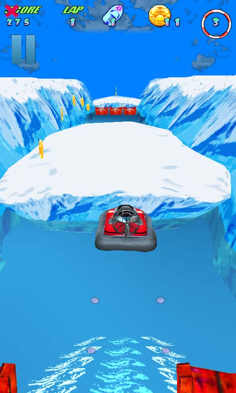 玩賽車遊戲App|极速快艇游戏免費|APP試玩
