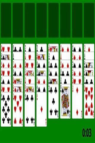 卡牌游戏 棋類遊戲 App-愛順發玩APP