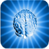 Mind Games 棋類遊戲 App LOGO-硬是要APP