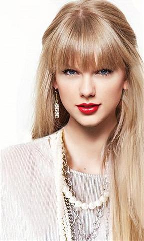 taylor swift 22 bing images