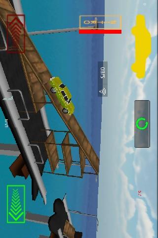 免費賽車遊戲App|飞车实验|阿達玩APP