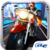 AE 3D摩托2 賽車遊戲 App LOGO-硬是要APP