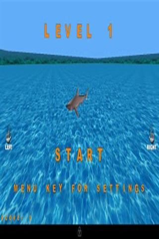 玩免費體育競技APP|下載鲨鱼攻击 app不用錢|硬是要APP