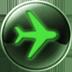 飞行模式开关 工具 LOGO-玩APPs
