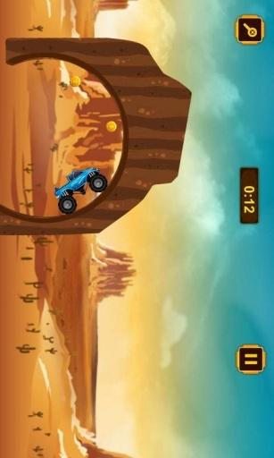 极品卡丁车|玩體育競技App免費|玩APPs