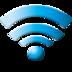 超级WiFi破解 LOGO-APP點子