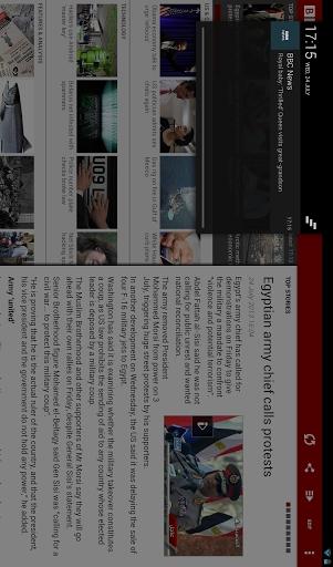 BBC新闻|玩生活App免費|玩APPs