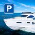 滨海游艇停车3D 賽車遊戲 App Store-癮科技App