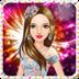 公主化妆 遊戲 App LOGO-APP試玩