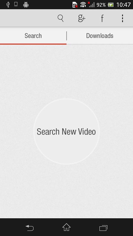 玩工具App|Videoder免費|APP試玩