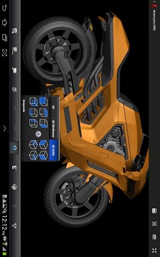 免費下載媒體與影片APP|CAD制图 app開箱文|APP開箱王