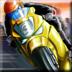 快速摩托车 Speedy Biker 賽車遊戲 App LOGO-硬是要APP