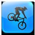 极限自行车 賽車遊戲 App Store-愛順發玩APP