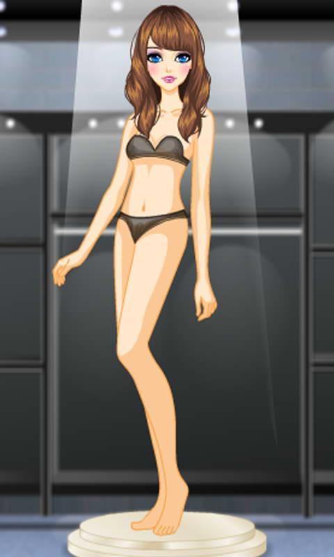春夏泳装|玩遊戲App免費|玩APPs