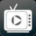 电视直播(高清版) 媒體與影片 App LOGO-硬是要APP