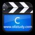 C语言视频 生產應用 App LOGO-APP試玩