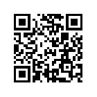 麦田拼音-拼音学习下载