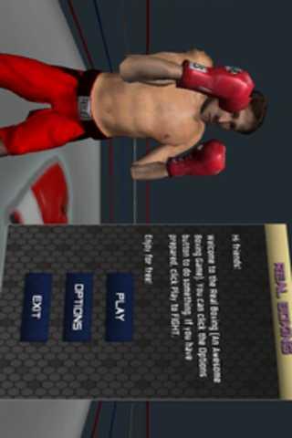 CFBC - 有人問:「拳擊手最強是幾秒可以KO對方阿?」如果以 ...