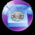 手机号码归属地版本 工具 App LOGO-硬是要APP