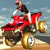 疯狂越野驾驶 賽車遊戲 App Store-癮科技App