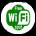 wifi查看器 工具 App LOGO-硬是要APP