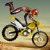體育競技App|特技摩托车 Stunt Biker LOGO-3C達人阿輝的APP
