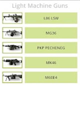 【免費棋類遊戲App】现代战争-APP點子