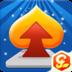 QQ欢乐升级 棋類遊戲 App LOGO-APP試玩