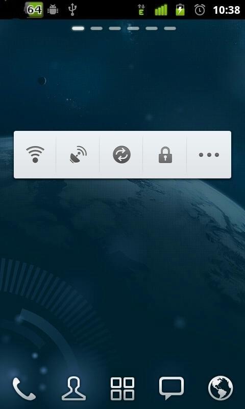 GO桌面开关插件|玩工具App免費|玩APPs