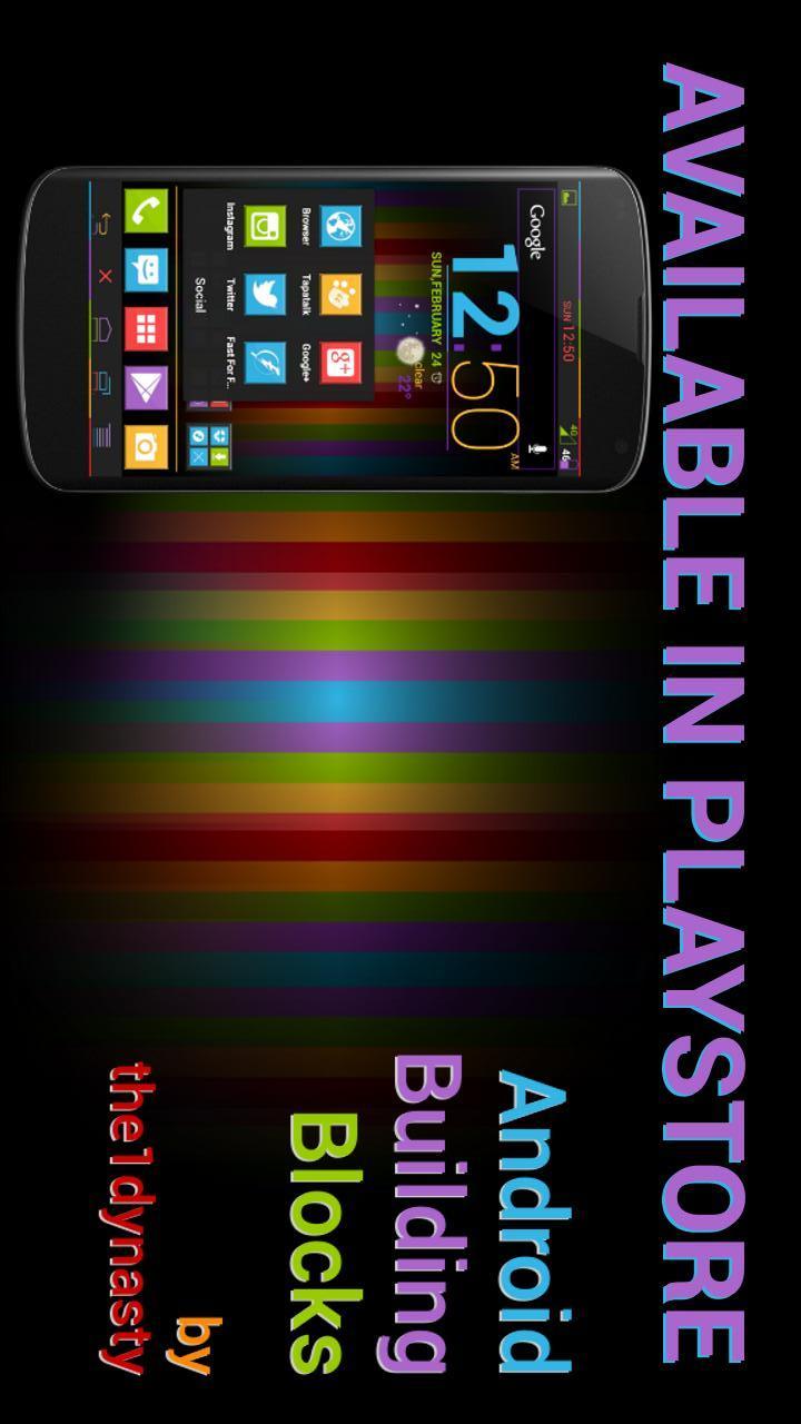 免費下載體育競技APP|Goog Le Bean Free app開箱文|APP開箱王