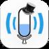 变声神器 工具 App LOGO-硬是要APP