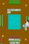 三女缺一麻将|玩棋類遊戲App免費|玩APPs