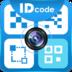 IDcode标识