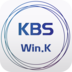 KBS World Radio Win.K