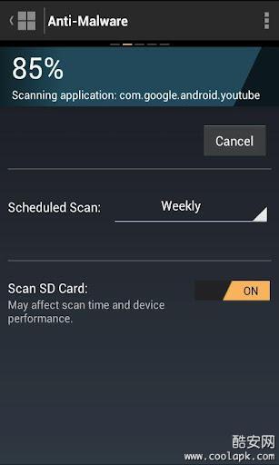 免費工具App|诺顿安全|阿達玩APP