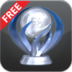 PlayStation Trophies FREE LOGO-APP點子