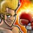 超级拳击2 體育競技 App Store-愛順發玩APP