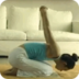 七天减肥瑜伽视频教程 生活 App LOGO-硬是要APP