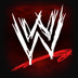 WWE 賽車遊戲 LOGO-玩APPs