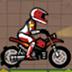 火柴人摩托 賽車遊戲 App LOGO-APP開箱王