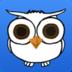 畅快说英语 生產應用 App LOGO-硬是要APP