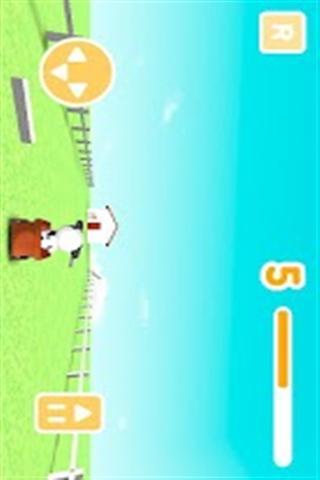 【免費體育競技App】送牛奶-APP點子