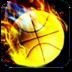 體育競技App|篮球比赛 LOGO-3C達人阿輝的APP