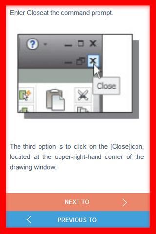 CAD制图2014|玩媒體與影片App免費|玩APPs