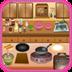 鸡翅烹饪游戏 策略 App LOGO-硬是要APP